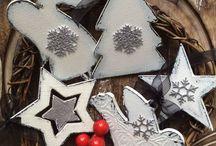 ornamente mici