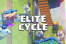 Clash Royale 2017 Tips, Tricks and Guides / Latest 2017 tips, tricks and guides for Clash Royale game.