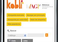 Aplicaciones Tic en Bibliotecas / Navegadores, buscadores, drive,..