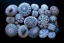 rolling rocks / by Kaiti Theodoridou