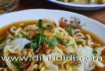 Makanan Whenak