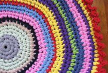 T-shirt yarn