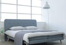 Home | Bedroom