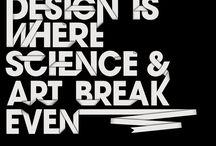 Design I Love
