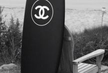 Chanel  / My love for coco so classic / by Trisha Soma