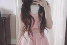 ~Kawaii Outfits~
