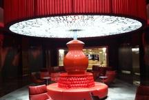 Revel Casino Opens in Atlantic City