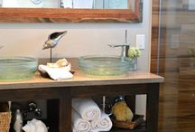 DIY Ideas / DIY ideas and inspiration. Make it yourself/Make it yourself projects for the home