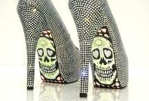 My Style / by Stephanie Adkins Stanley