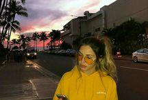 sunsets, sunrise