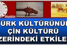 Turkoloji