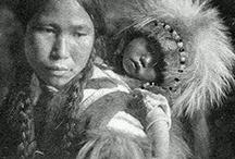 indiane