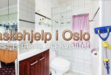 Vaskehjelp Oslo og Østfold  / Rengjøringsbyrået IBN renhold tilbyr alt fra flyttevask til fast vaskehjelp i oslo, akershus og østfold. Fornøydhetsgaranti på alle jobber.