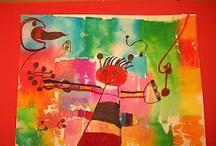 http://elementaryartroom.blogspot.hu