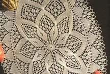 serwety na drutach