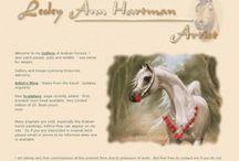 LESLEY ANN HARTMAN