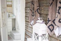 Maatalon sauna