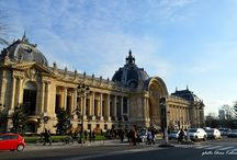 Paris / photos from Paris