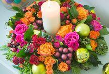 Flower | Bouquet