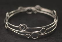 Jewellery ideas for Bali
