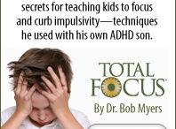 ADD & ADHD Resources, Stories, and Inspirations / Resources, Stories, and Inspirations for children with ADD & ADHD