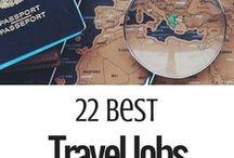 Travel & Work