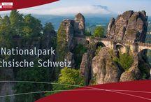 Videos Sächsische Schweiz / Elbsandsteingebirge / Videoclips