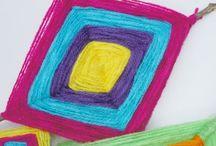 crafts for older girls