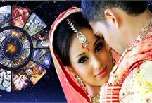 love marriage problems and relationship problems