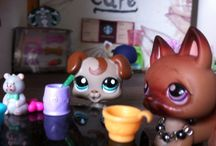 Lps pictures / Al of my beatiful lps pictures