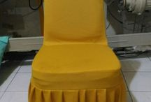 konveksi jual sarung kursi dan dekorasi tenda pesta / http://dekorasisarungkursi.com