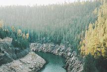 Naturel