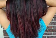 capelli art