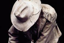 Cowboy Pictures