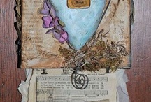 Gift Ideas / by Sharon Honning