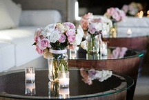 Decor Ideas / Ideas and inspiration for keeping a classy and beautiful home.