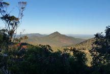 Aussie Countryside