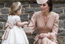 Pippa Middleton's wedding ❤