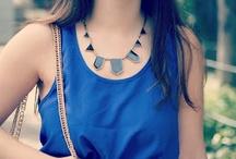 My fashions likes!
