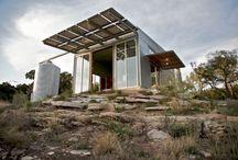 Sustainability unit plan