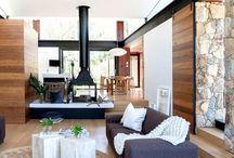 Midalia & Cope Residence