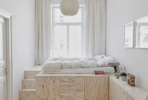 Bunkbed ideas