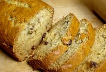 Breads by Glory Foods / Yummy bread recipes featuring #GloryFoods products!