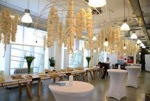 Concordia Taste Restaurant