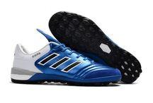 Adidas Copa Tango 17.1 TF