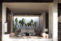 Bali Villa and Beyond