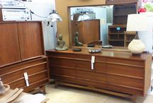 """What's New! / News arrivals at  Antique Plaza  114 & 120 West Main Street  Mesa, AZ  85201 480-833-4844 """"A shop filled with a broadly curated selection of antique house wares"""""""