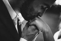 Black&witht romantico fotografia coppie