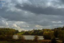 Castle Howard, York