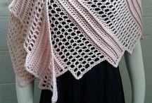 şal - shawl